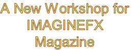 A New Workshop for